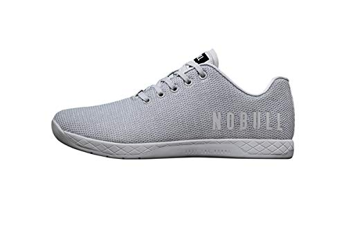 Nobull-mens-training-shoe-image