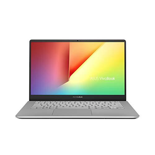 ASUS (エイスース) モバイルノートPC VivoBook S14 S430UA-GMBKS ガンメタル [Win10 Home・Core i3・14.0インチ・Office付き・HDD 1TB・メモリ 4GB]