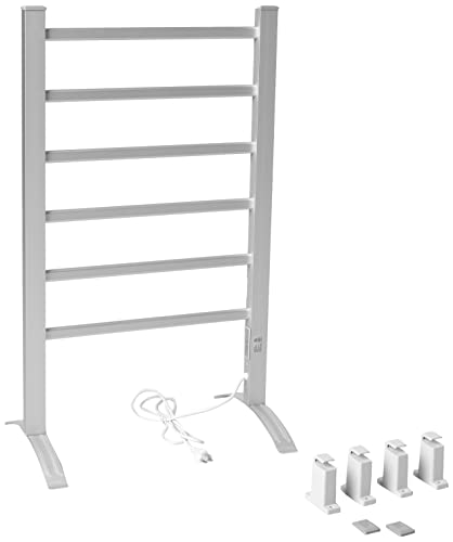 calefactor de baño fabricante Heat Rails