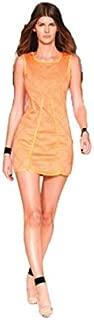 Toi Et Moi - Batir Panel Dress (TEM1145 - Coral)