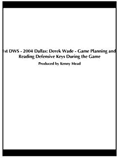 Best defensive game planning Reviews