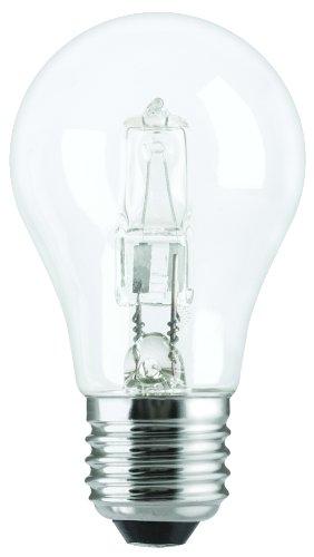General Electric GEE099935 Ampoule Eco Halogène E27 42 W