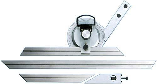 Univ.-Winkelmess.-Satz 150/200/300mm FORMAT