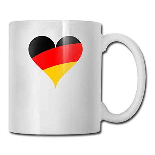 Skull Skeleton Argentijnse vlag aangepaste koffie mokken / 11oz keramische thee Cup - nieuwigheid geschenk