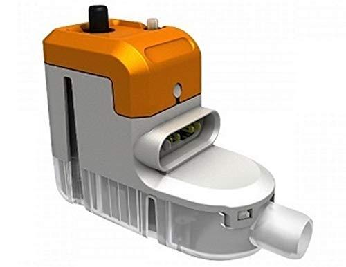 Sauermann SI-10Universal L Klima Tauwasser Pumpe, Pumpe Kondensatpumpe