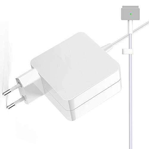 """Kompatibel mit MacBook Pro Ladegerät 85W Netzteil Für Mac Pro ladekabel Retina 13\""""15\""""17\""""-Zoll, Mitte 2012, 2013, 2014, Mitte 2015 Mac Retina Display Kompatibel mit 45W&60W&85W"""