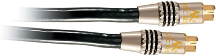 Acoustic Research PR-121 Pro Series II S-Video Cables