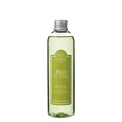 Erbario Toscano Home Fragrance Elba's Fig Diffuser Refill 250ml