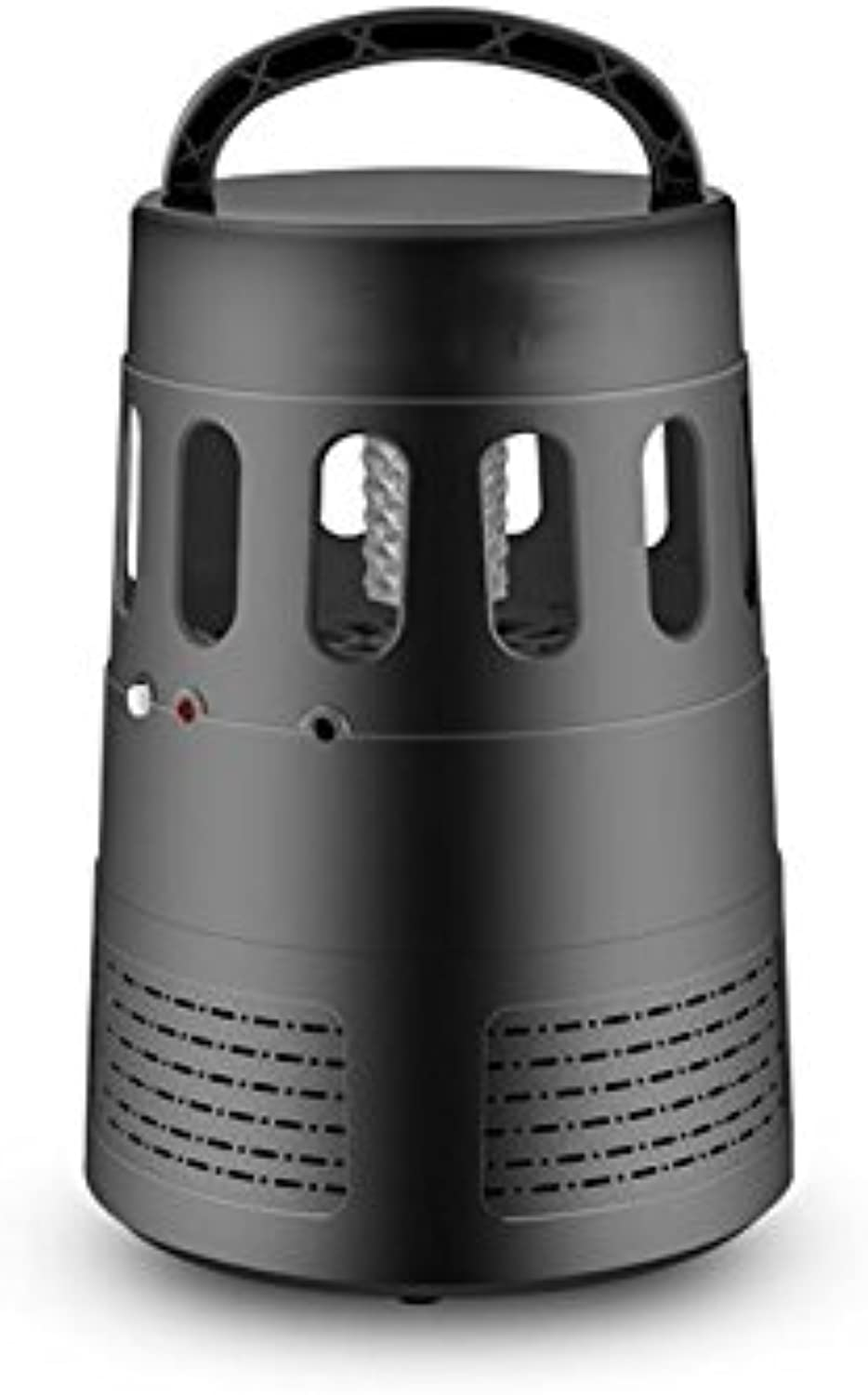 FORWIN US Mosquito Killer Light Catalyst Caterpillar Household No Radiation Mute Electronic Mosquito Repellent Mosquito Insecticidal Lamp USB Interface Mosquito Repellent