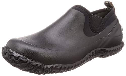 [ボグス] スノーブーツ レインブーツ ネオプレーン 長靴 メンズ 防寒 防水 52094 URBAN WALKER ブラック 28 cm
