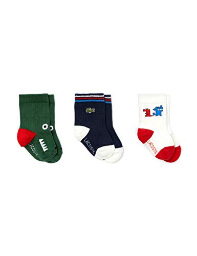 Lacoste - Calcetines
