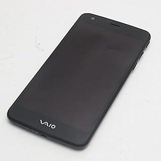 SIMフリースマートフォン VAIO Phone VA-10J 日本通信