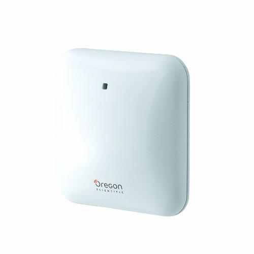 Oregon Scientific Thermo/hygro-Sensor SL 109H