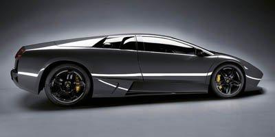 Amazon Com 2009 Lamborghini Murcielago Reviews Images And Specs
