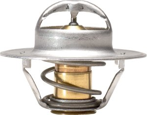 Price comparison product image Stant 13468 Thermostat - 180 Degrees Fahrenheit