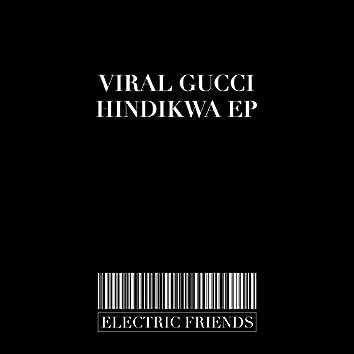 Hindikwa EP