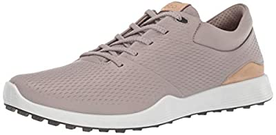 ECCO Women's S-Lite Golf
