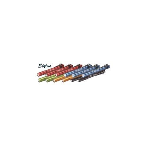STREAMLIGHT 95045 ClipStrip Light