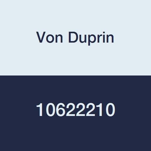 Max 46% OFF Von Sale price Duprin 10622210 106222 US10 Kit 98 Ratchet Release 9947