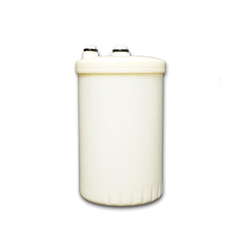 KANGEN Compatible HG-type Replacement Ionizer Filter for Enagic MW-7000 Leveluk SD501 Toyo Ange Impart by IonHiTech