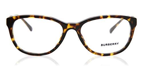 Burberry Damen Brillen BE2172, 3002, 52