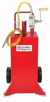JDI Gas Caddy HGC30-UL