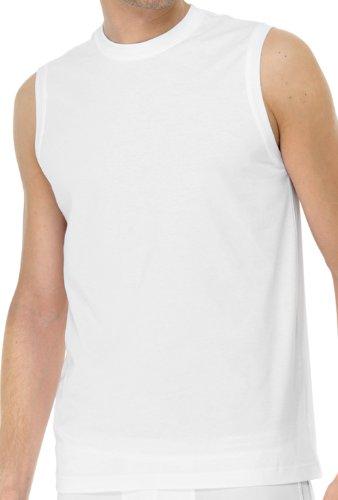 Schiesser -   Herren Shirt 0/0