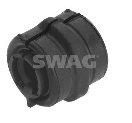 1x SWAG 18mm 62 61 0001