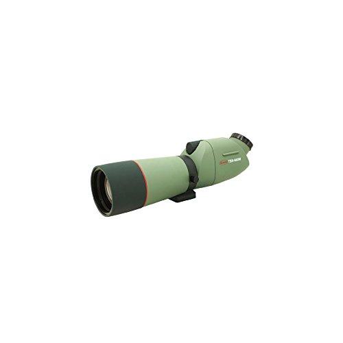 Kowa SPOTTINGSCOPE TSN-663M PROMINA, TSN-663M