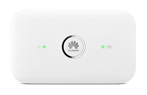 Wifi Portátil Huawei High Speed