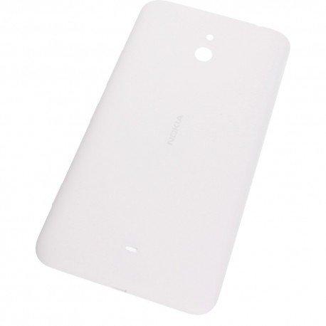 Copribatteria Nokia Lumia 1320 white