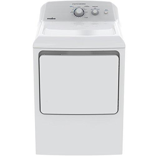 La mejor comparación de lavasecadoras electricas del mes. 5