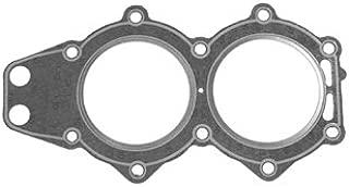 Gasket, Cylinder Head Johnson/Evinrude 40,50,60 hp