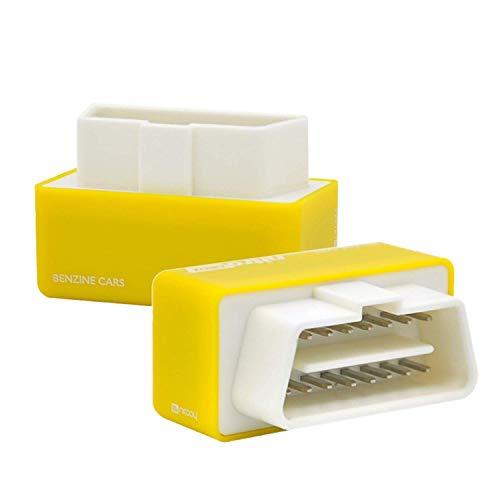 Bosmutus OBD2 Nitro OBD2 Chip Tuning Box Eco OBD2 More