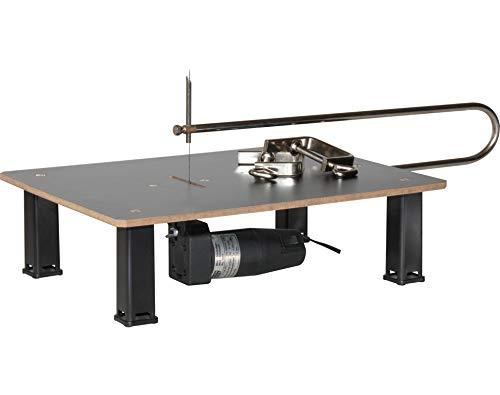 Sierra de mesa para sierra de calar 1005