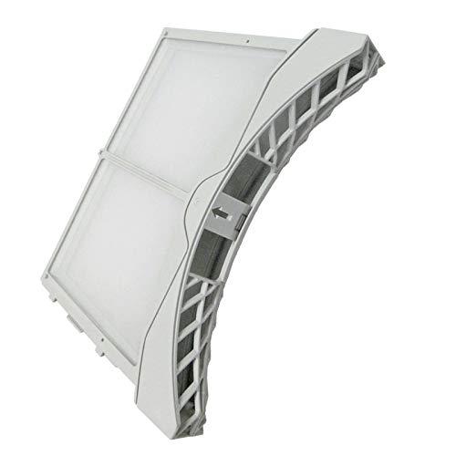LG RC8055 - Filtro interno per asciugabiancheria