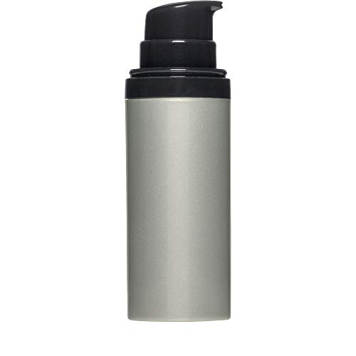 RITUALS The Ritual of Samurai 24h Active Hydration Gesichtscreme zum Wiederbefüllen, 50 ml