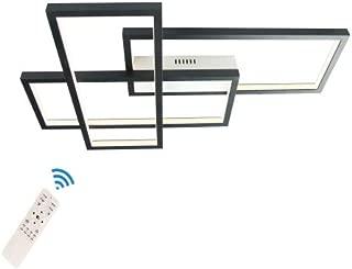 Best living room lighting lamps Reviews