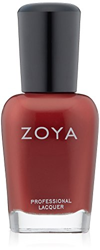 Zoya Smalto Pepper 15ml