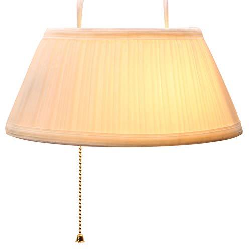 WalterDrake Headboard Light