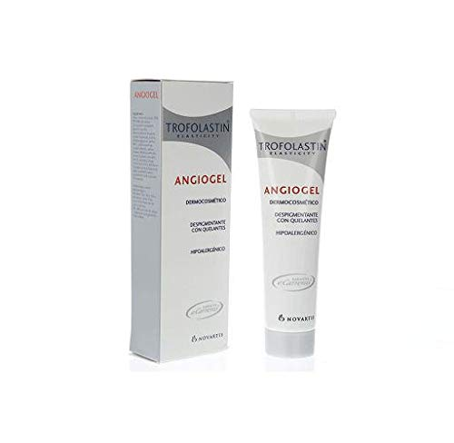 Trofolastin Angiogel 50 ml
