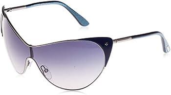 Tom Ford Vanda Cat-Eye Women's Sunglasses