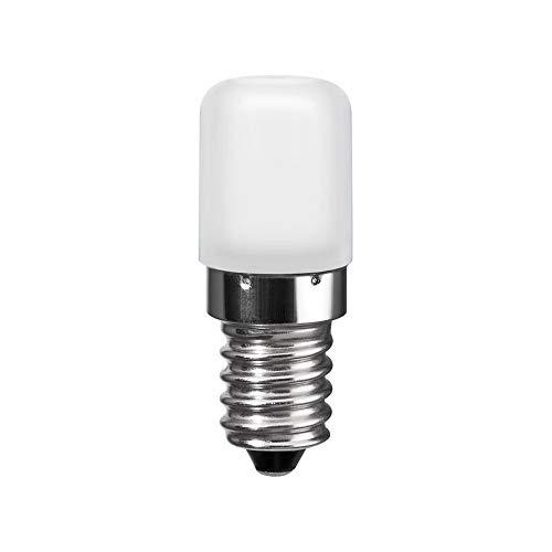 Goobay 30565 LED Kühlschranklampe, 1,8 W