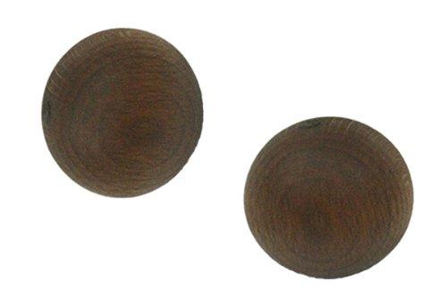 ZIMT Duftholz / Duftfrucht, 2 Stück