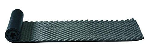 Texsport Dual Foam Lightweight Camping Sleeping Mat Pad