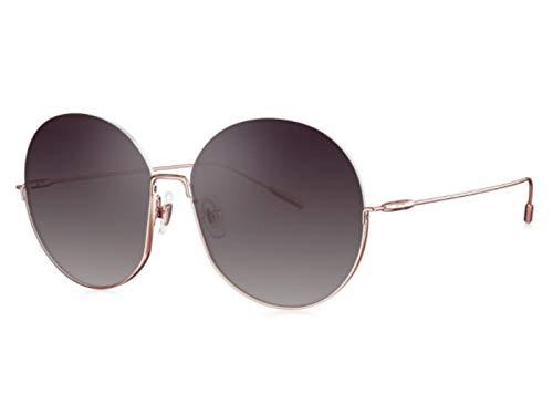 BOLON occhiale da sole da donna BL7119 A62 Oro, 58