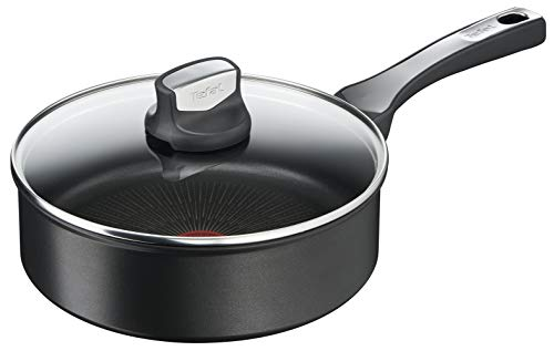 Tefal -   G25932 Unlimited On