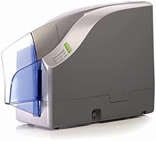 Digital Check CX30