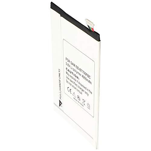 Batteria per Samsung Galaxy Tab S 8.4 SM-T700 SM-T705 EB-BT705FBC
