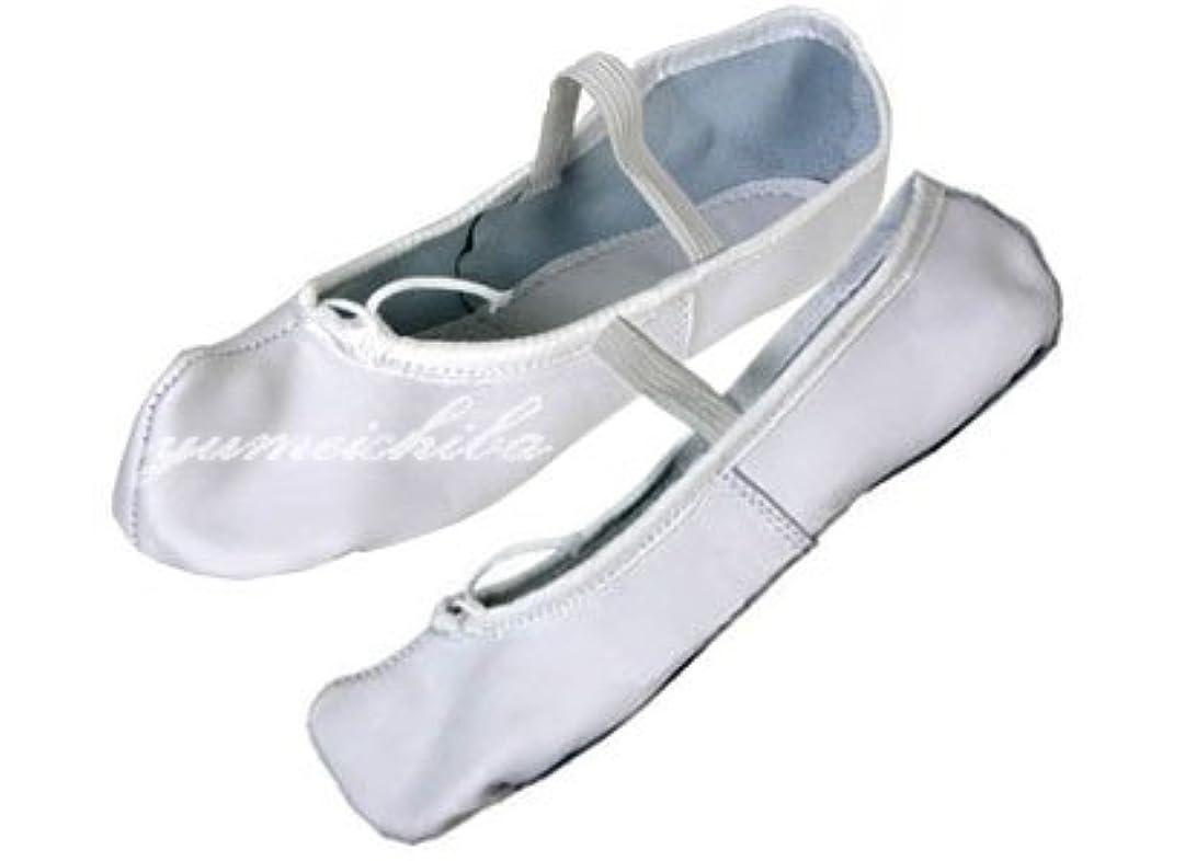 禁止する蒸留する蒸留する[ノーブランド品] (株)夢市場オリジナル 韓国 舞踊靴(ムヨンシン) buyoukutsu-1-s